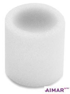 Composants dentaire - Filtre de remplacement P/Régulateur  REF 10-AD-1008