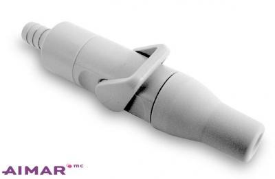 Composants dentaire - Porte canule PAS  REF 3-098