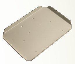 Matériel Dentaire - Tablette pour monter Unit 1-490 - 4-086