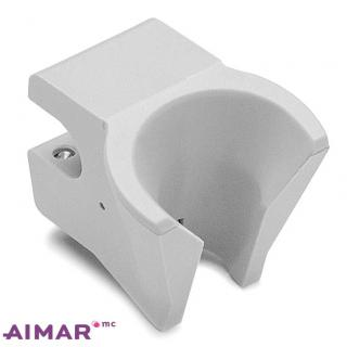 Composants dentaire - Support auto sans blocage   REF 4-141