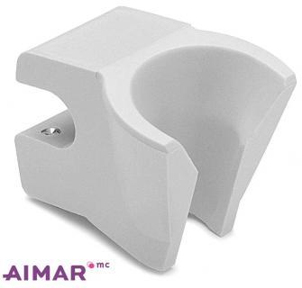 Composants dentaire - Support auto sans blocage  REF 4-158