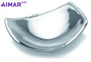 Composants dentaire - Reflecteur P/Pelton Crane LFII   REF.9-012