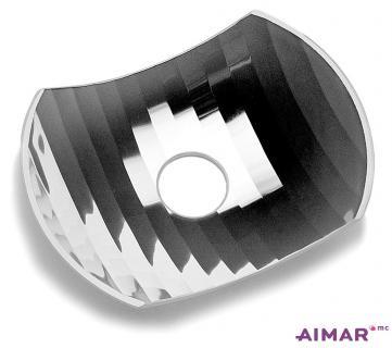 Composants dentaire - Reflecteur P/Eclairage dentaire  REF 9-013