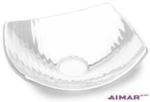 Composants dentaire - Reflecteur P/Eclairage dentaire  REF 9-015