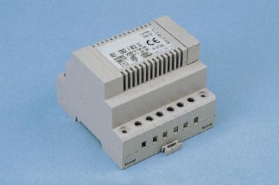 Transformateur 230v en 24v -