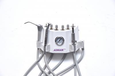 Mini unit dentaire demi lune AIMAR