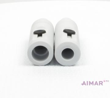 Composants dentaire - Porte canule d'aspiration - nouveau - REF 8-920