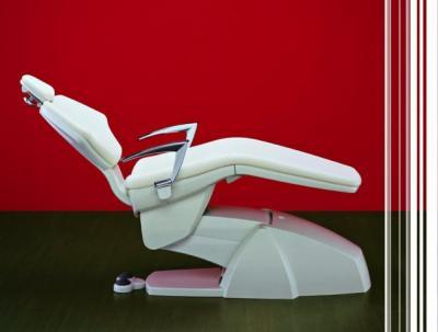 Equipement Dentaire - Fauteuil PRO  04   PLUS - PRO04412